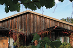 3 Amazing Wineries with Humble Roots