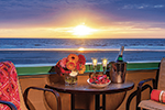 4 Stays to Rejuvenate On California's Central Coast