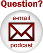 e-mail the podcast