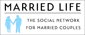 Married Life - The Social Network for Married Couples